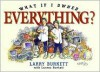 What If I Owned Everything? - Larry Burkett