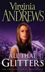 All That Glitters (Landry #3) - V.C. Andrews