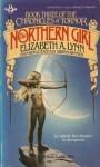 Northern Girl - Elizabeth A. Lynn