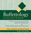 The Buffettology Collection - David Clark