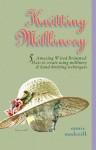 Knitting Millinery - Annie Modesitt