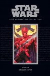 Star Wars 30th Anniversary Collection, Volume 10: Crimson Empire - Mike Richardson, Randy Stradley