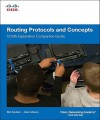 Routing Protocols and Concepts, CCNA Exploration Companion Guide - Rick Graziani, Allan Johnson
