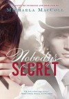 Nobody's Secret - Michaela MacColl