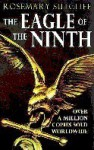 The Eagle Of The Ninth (The Dolphin Ring Cycle #1) - Rosemary Sutcliff