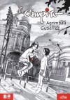 El Campito - Diego Agrimbau, Hernán Gutiérrez