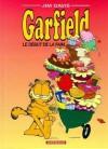 Le début de la faim (Garfield, #32) - Jim Davis, Claire Vincent