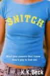 Snitch - K.K.