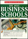 Best Business Schools, 1998 Edition (Annual) - John Katzman