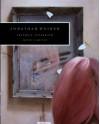 Tranquil Aftermath - Jonathan Weiner