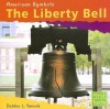 The Liberty Bell - Debbie L. Yanuck