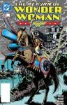 Wonder Woman (1987-2006) #137 - Christopher J. Priest, M.D. Bright