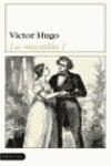 Los Miserables / Les Miserables - Victor Hugo
