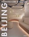 Beijing Architecture & Design - Daab Publising