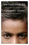 Untouchables: My Family's Triumphant Escape from India's Caste System - Narendra Jadhav