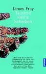 Tausend kleine Scherben - James Frey, Henning Ahrens