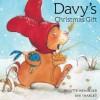 Davy's Christmas Gift - Brigitte Weninger, Eve Tharlet