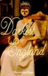 Darkest England - Christopher Hope