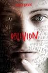 Oblivion - Sasha Dawn