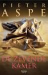 De zevende kamer - Pieter Aspe