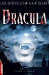Dracula - Mick Gowar