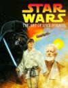Star Wars: The Art of Dave Dorman - Dave Dorman
