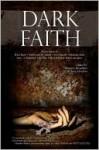 Dark Faith - Maurice Broaddus