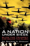 A Nation Under Siege - Beatrice N. Ofosuah