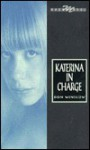 Katerina in Charge - Don Winslow