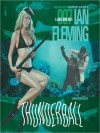 Thunderball (Audio) - Ian Fleming