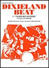 Dixieland Beat: Tenor Saxophone - Zepp Meissner
