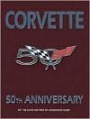 Corvette 50th Anniversary - Consumer Guide