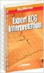 SkillMasters: Expert ECG Interpretation - Springhouse, Springhouse