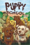 Puppy School - David Fisher, Kurt Hartman