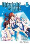 Missions of Love 6 - Ema Tōyama