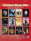 Greatest Movie Hits - Easy Piano (Two Thumbs Up!) - Dan Coates