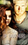 A Sequence of Darkness, Hypnotic Journey Book 4 - Alaina Stanford