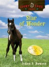 Star of Wonder (Lucky Foot Stable, #2) - JoAnn S. Dawson