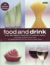 Food and Drink - Janette Marshall, Stuart Walton