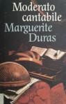 Moderato cantabile (Paperback, Sewn Binding) - Marguerite Duras, Remco Campert