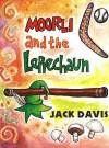 Moorli and the Leprechaun (Teenage) - Jack Davis