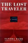 The Lost Traveler - Sanora Babb