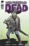The Walking Dead #104 - Robert Kirkman, Sean Mackiewicz, Charlie Adlard, Cliff Rathburn, Rus Wooton