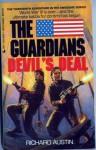 Devil's Deal - Richard Austin