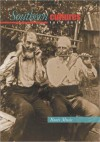 Southern Cultures: Special Roots Music Issue: Fall 2010 - Harry L. Watson, Jocelyn R. Neal