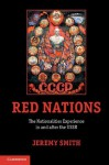 Red Nations - Jeremy Smith