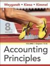 Accounting Principles: Volume 2; Chapters 13-26 - Jerry J. Weygandt, Paul D. Kimmel, Donald E. Kieso