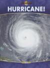 Hurricane! - Anne Rooney