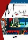 Macbeth l+CD elementary - William Shakespeare