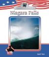 Niagara Falls (All Aboard America) - Sarah Tieck